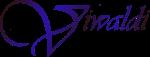 VIWALDI_logotyp-nieb-bez gwiazdek